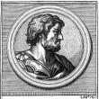 SIGLO VIII (OFENSIVA)